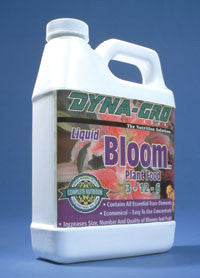 Dyna-Grow Bloom 1 pt