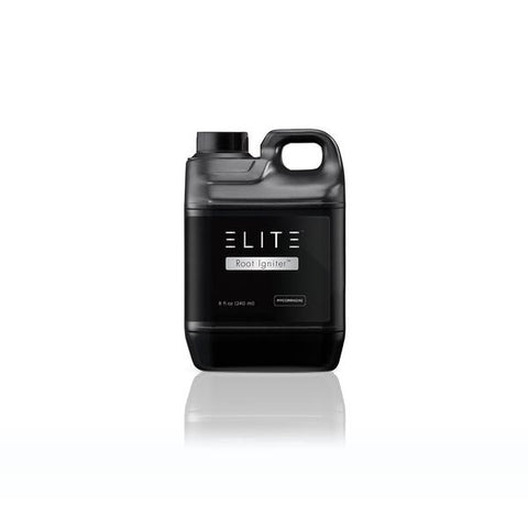 ELITE Root Igniter 8fl oz