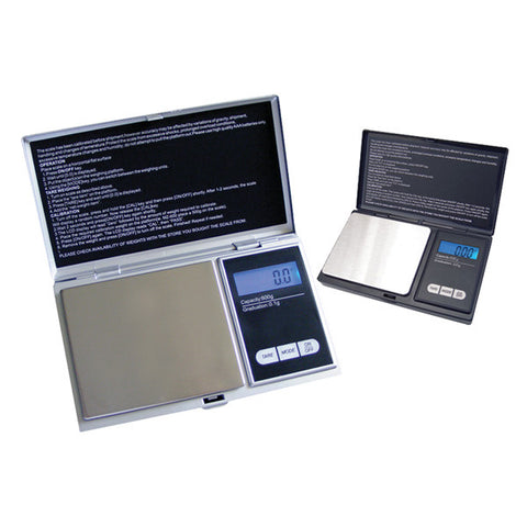Kenex Eternity Classic Collection Compact Series Precision Scale