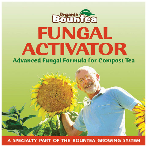 Fungal Activator, 20 lb (SO ONLY)