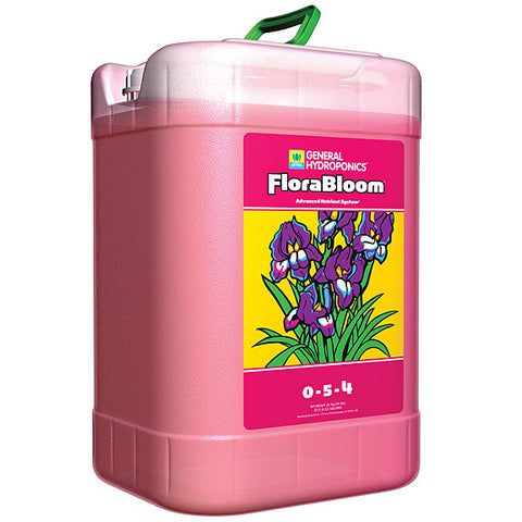 FloraBloom, 6 gal