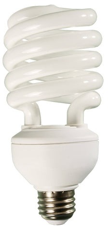 Dayspot CFL 32W/64K, Equivalent to 150W