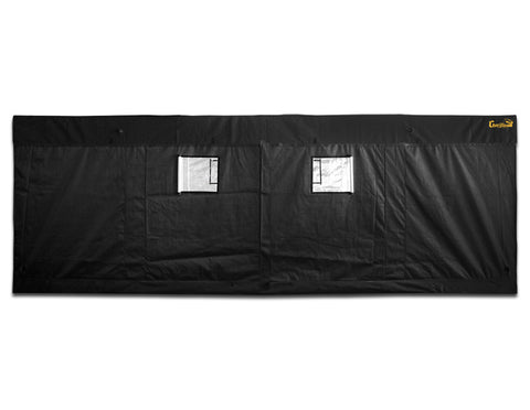 10' x 20' Gorilla Grow Tent  (4 boxes)