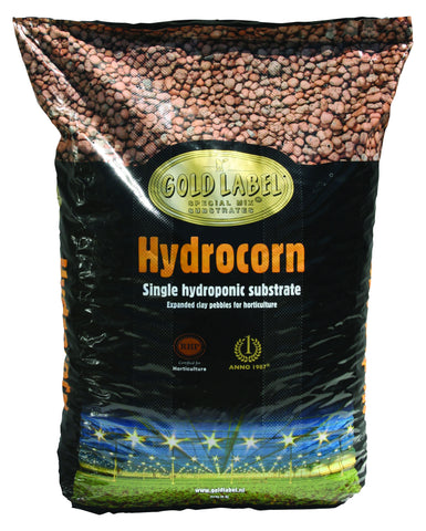 Gold Label HydroCorn, 45 L