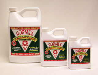 Hormex Liquid Concentrate, 16 oz