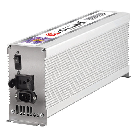 Hortilux 1000W Digital Ballast & Lamp Combo