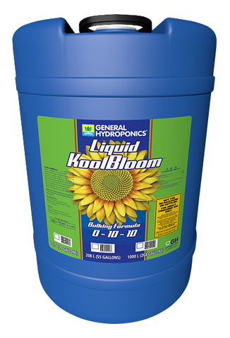 KoolBloom Liquid
