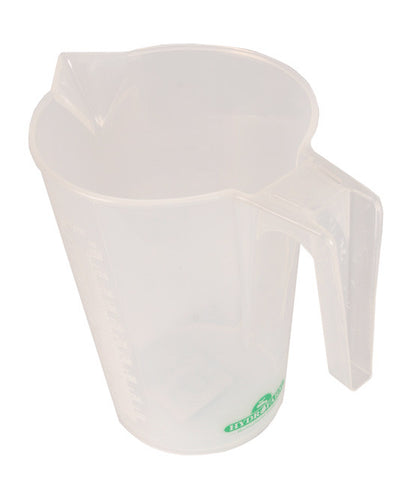 1000 ml (1 liter) Measuring Cup