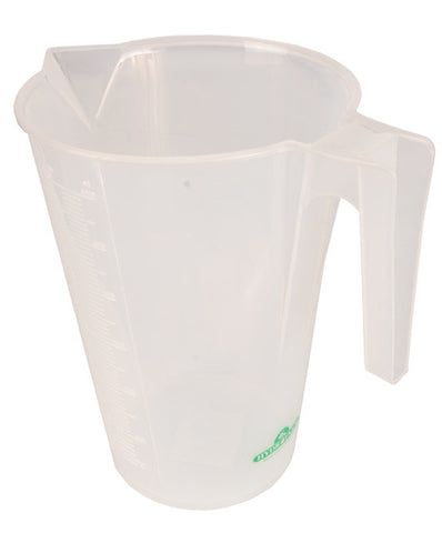 3000 ml (3 liter) Measuring Cup