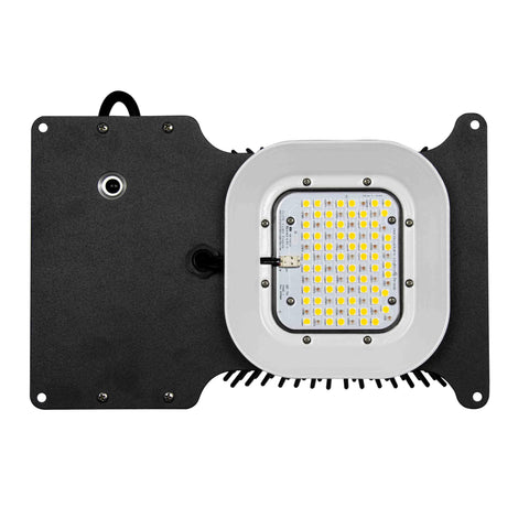 HLG 225 LED Grow Light