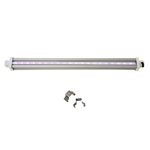 HLG 30 UVA Supplement LED Light Bar