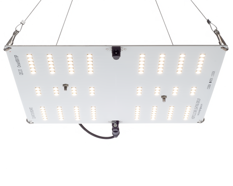 HLG 65 V2 LED Veg Grow Light