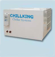 2 HP ChillKing Chiller