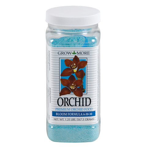 Orchid Bloom Formula, 1.25 lb