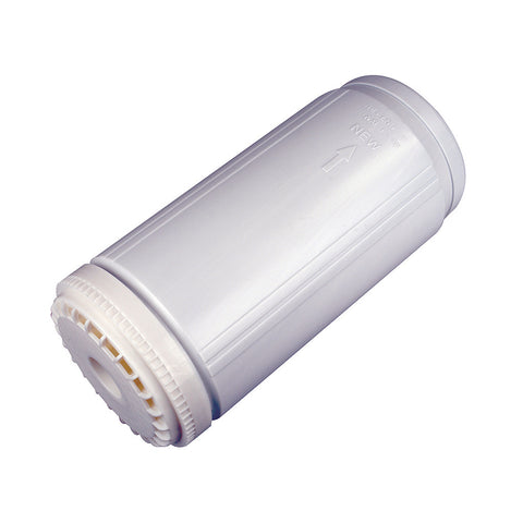 PreEvolution KDF85+55/Catalytic Carbon Filter