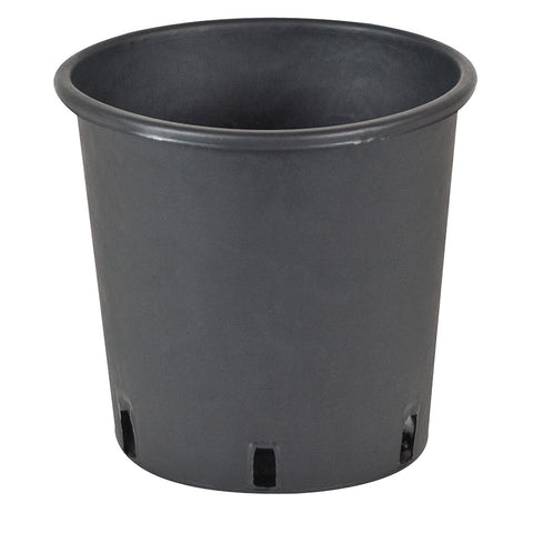 Premium Nursery Pot, gal