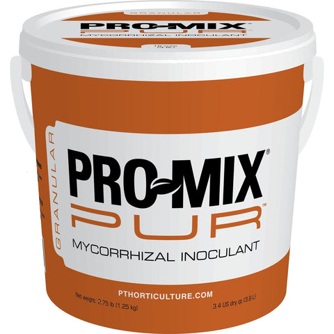 PRO-MIX PUR Powder
