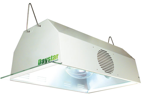 Lens System for Daystar (Non Air-Cooled) DAUN