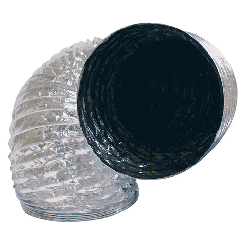 ThermoFlo Ducting, 6""