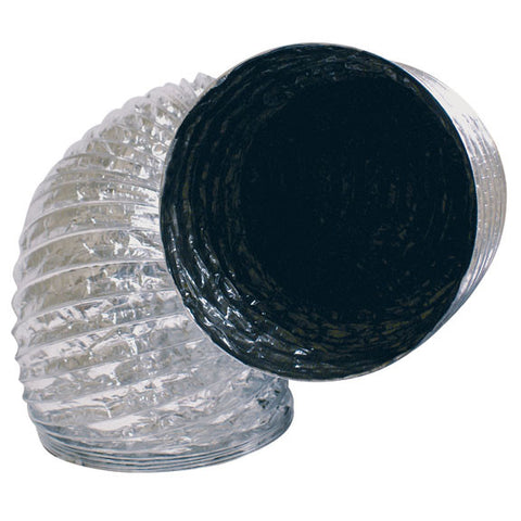 ThermoFlo Ducting, 10""