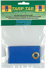 Tarpline USA Tarp Tab Grommets - bag of 4