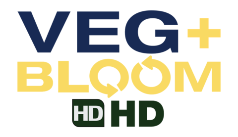 VEG+BLOOM HD 1lb