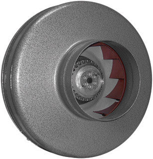 "Vortex 6"" 449 CFM Powerfan"
