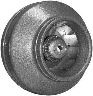 "Vortex 8"" 747 CFM Powerfan"