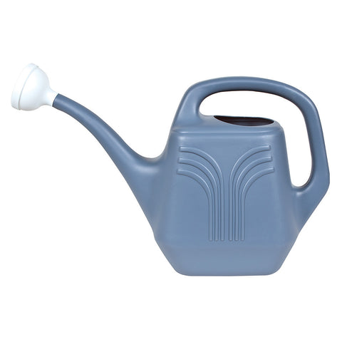 Watering Can, 2 gal