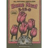 Down to Earth Bone Meal 5lb