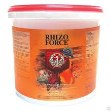 House & Garden Rhizo Force 8.8lbs
