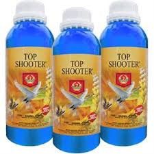 House & Garden Top Shooter 250ml