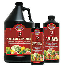 Phosphate Supplement 16oz