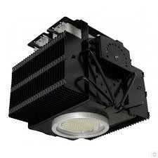 Spectrum King LED Grow Light - Series 400+ 90degree