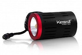 Kessil 36W Wide Angle LED Grow Light, Red