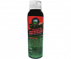 Green Cleaner 2oz.