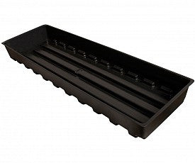 "Active Aqua Grow Tray, 12"" x 41"""