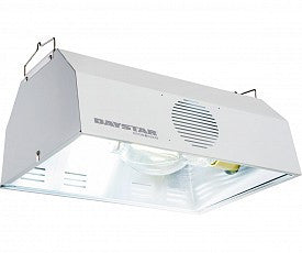 Daystar Reflector - Air Coolable