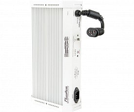 Phantom Commercial 1000W Double-Ended Digital Ballast w/USB interface - HPS, 120-240V