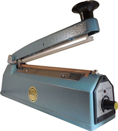 16″ Bag Heat Sealer
