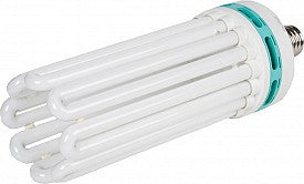 SunBlaster CFL 6400K Full Spectrum, 200W