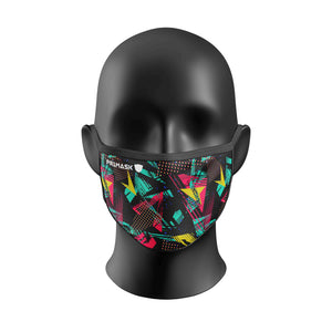 PR2 Mask 90S (Made in Italy)
