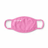 PR2 Mask KIDS PINK (Made in Italy)