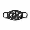 PR2 Mask KIDS SKULLS (Made in Italy)