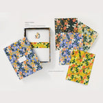 Rifle Paper - Boxed set :  Violet Floral  套裝卡片