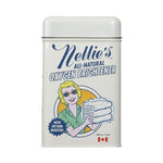 Nellie's - All-Natural Oxygen Brightener Tin 全天然活氧衣物去漬亮白粉 900g - 平行進口