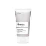 The Ordinary - Squalane Cleanser 角鯊烷卸妝乳 50ml - 平行進口