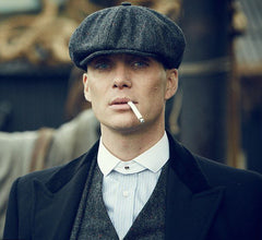 cillian murphy cigarette smoking
