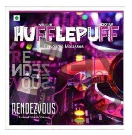 Hufflepuff Rendezvous 45Gms