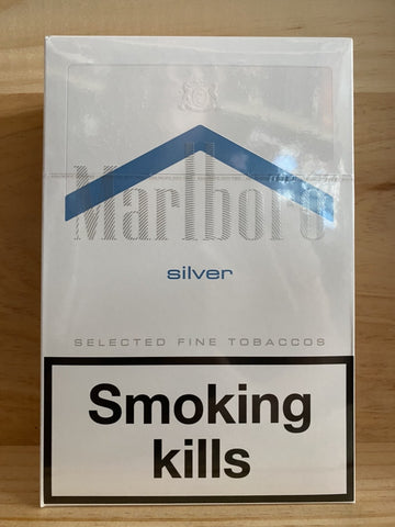 Marlboro_Silver_Pack_of_20_Cigarettes
